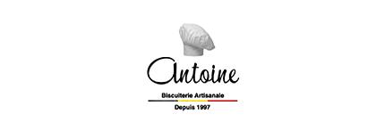 Biscuiterie Antoine