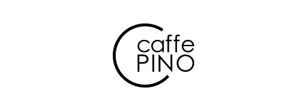 Caffe Pino - Restaurant spécialisé dans la fine cuisine italienne