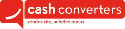 Cash Converters Rocourt