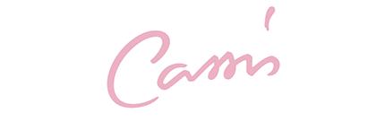 Cassis ajuste ses tailles aux morphologies de ses clientes et opte pour des couleurs et modèles en fonction des goûts des clientes.