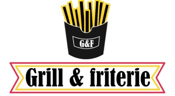 Grill & Friterie