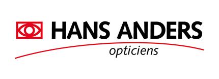 Chez nous, vous trouverez des lunettes (de soleil), lentilles ou accessoires à un prix abordable sans perdre en qualité.