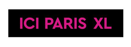 ICI PARIS XL est LE spécialiste beauté par excellence en Belgique