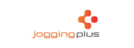 Jogging Plus