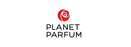 parfumerie de luxe en Belgique