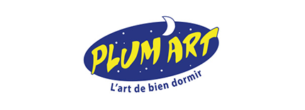 Plum'art
