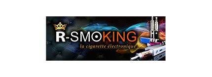 Cigarettes électroniques.