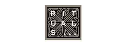 Rituals - collection de produits pour la Maison et pour le Corps à la fois luxueuse et accessible