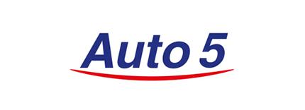 Auto5