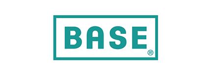 Boutique Base - Gamme d'accessoires et de GSM