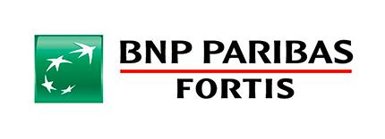 BNP Paribas Fortis - Banque