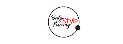 Body Style Piercing