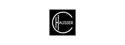 Claude Hausser - Salon de coiffure