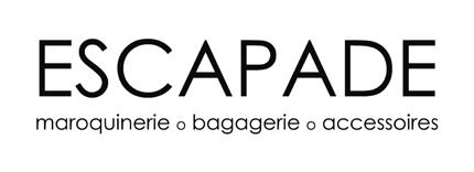 Escapade - Un large éventail de marque et d'exclusivité
