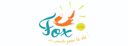 Fox et Compagnie