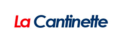 La Cantinette