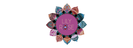 Bijouterie Lily Rose