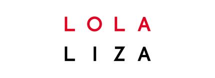 Lola & Liza - Mode