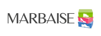 Marbaise - Un très large choix de chaussures