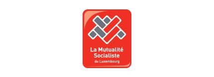 La Mutualité Socialiste du Luxembourg