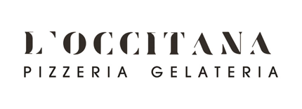 L'Occitana - Pizzeria, gelateria
