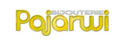 Pajarwi - Bijouterie