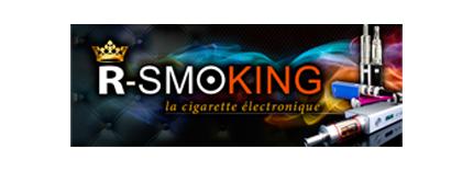 R Smoking