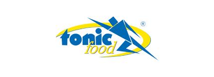 Tonic Food