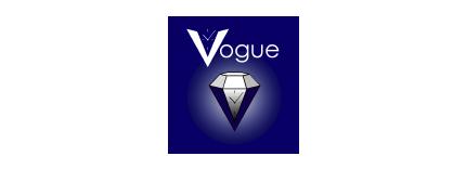 Vogue bijouterie