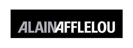 ALAIN AFFLELOU est une enseigne d'optique de renommée internationale