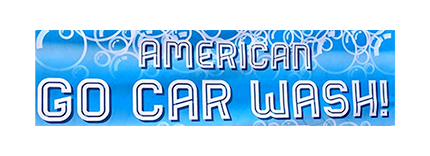 American go car wash