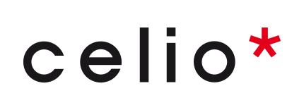 Celio, enseigne de prêt-à-porter masculin