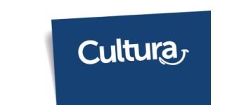 Cultura - loisirs culturels, artistiques et créatifs accessibles