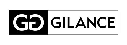 Gilance est spécialisée dans la maroquinerie et la bagagerie