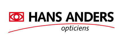 Hans Anders, Opticien
