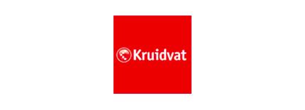 Kruidvat, Toujours Surprenant et Avantageux !