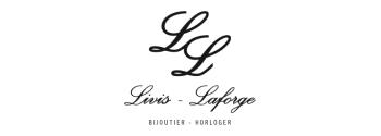 Livis Laforge