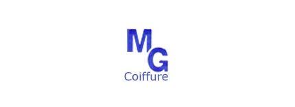 MG Coiffure