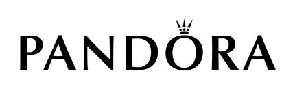 Pandora, Vente de bijoux OR et ARGENT