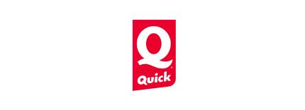 quick restaurant