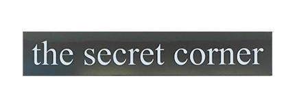 The Secret Corner