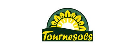 Tournesols