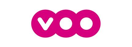 Votre Boutique VOO, ce sont des avantages qui font la différence.