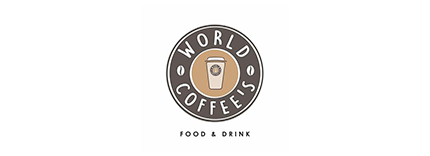 World coffee's