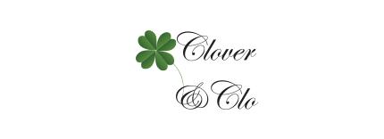Clover & Clo