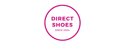 Direct Shoes
