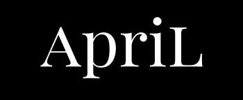 April (ex Planet Parfum)