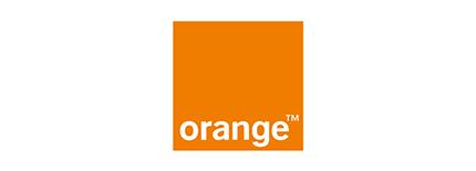 Orange Center