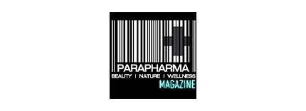 PARAPHARMA heeft voor u een grote keuze aan cosmetica & hygiënische verzorging samengebracht.