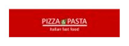 Pizza al taglio, arancini, cornets de pâtes à consommer sur place ou à emporter
